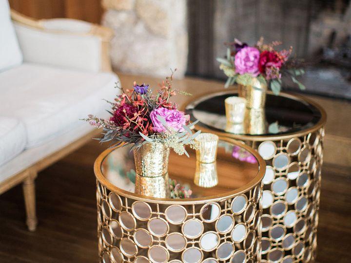 Tmx 1508165969730 Jax4 Brunswick wedding rental