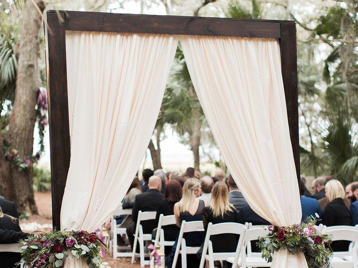 Tmx 1508165978875 Jax5 Brunswick wedding rental