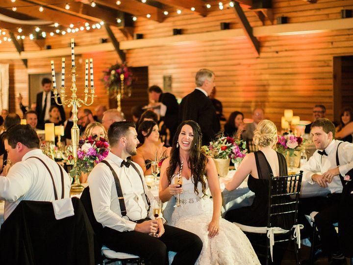 Tmx 1508166005262 Jax8 Brunswick wedding rental
