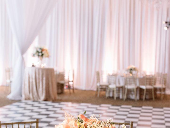 Tmx 1527006527 Ec46848642dd1247 1527006520 7b3eff6825055fc9 1527006501233 10 Kathryn CoreyWedd Brunswick wedding rental
