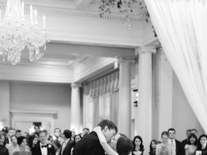 Tmx 1527006648 C4212391dd70c1db 1527006645 41a22f12aeb7e558 1527006643368 1 Kathryn CoreyWeddi Brunswick wedding rental