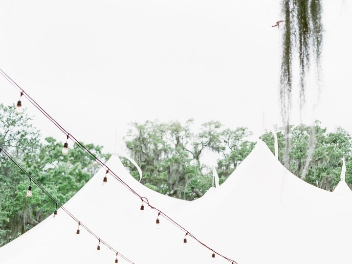 Tmx 1527011875 9b9767f11376d295 1527011870 305451d014b57071 1527011857792 4 TheHappyBloom 337 Brunswick wedding rental