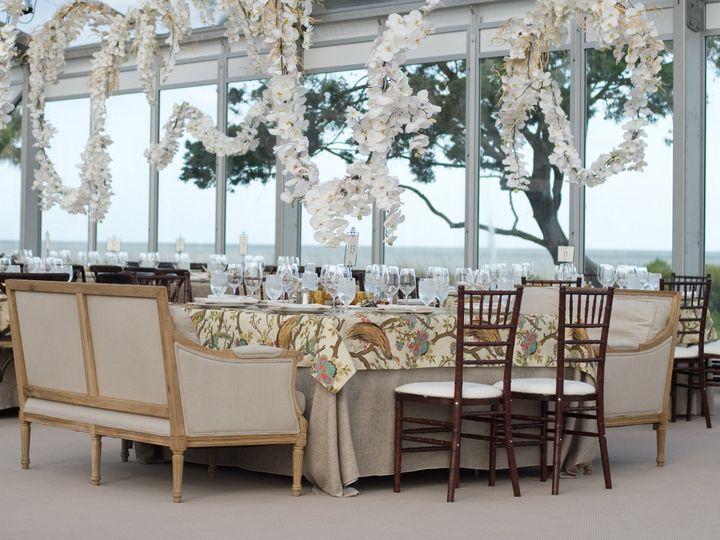 Tmx 1530695004 17c965d15d2da65b 1382550216496 Beachview Event Rentals  Design2 Brunswick wedding rental