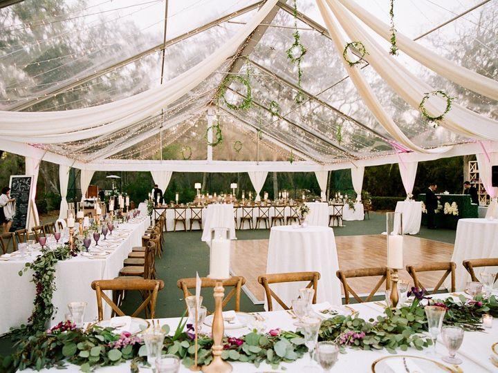Tmx 211 0000663600071442 51 90864 158714278840532 Brunswick wedding rental