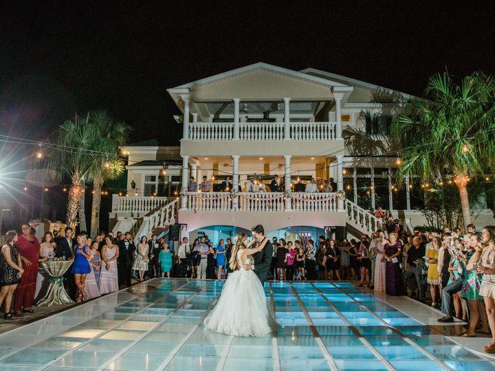 Tmx Ak 2082 51 90864 158714278932350 Brunswick wedding rental