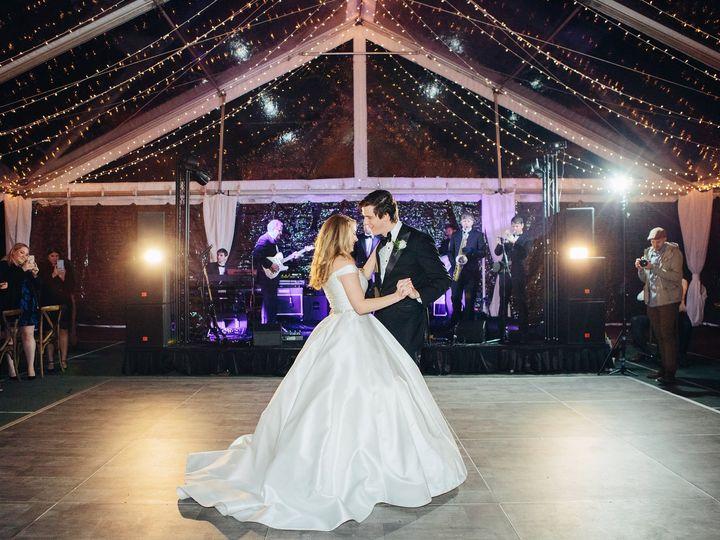 Tmx Feistwedding 814 51 90864 158714282327834 Brunswick wedding rental