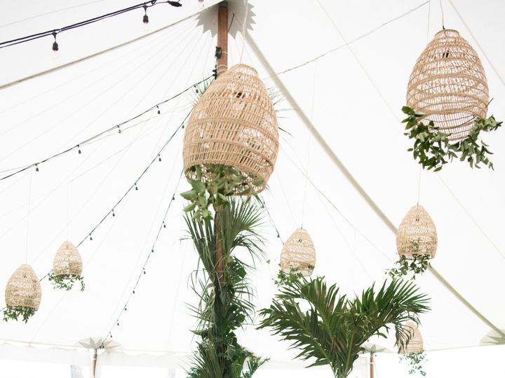 Tmx Kelliboydphotography 13 51 90864 158714281474185 Brunswick wedding rental