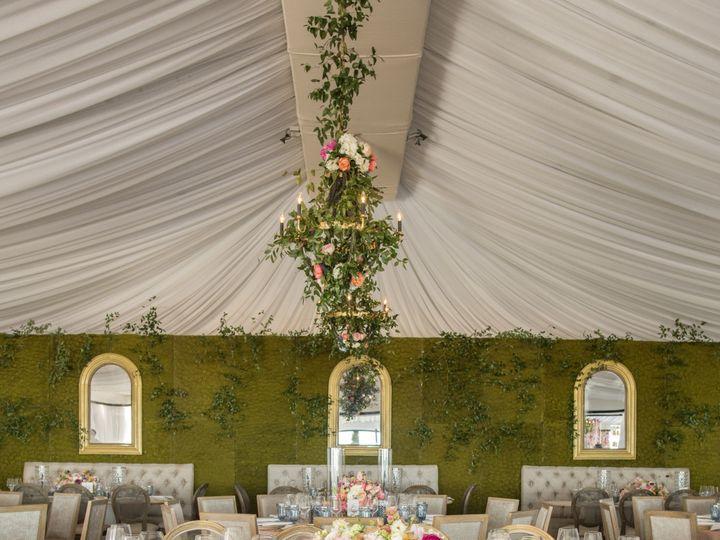 Tmx Kelliboydphotography0014 51 90864 158714281532619 Brunswick wedding rental