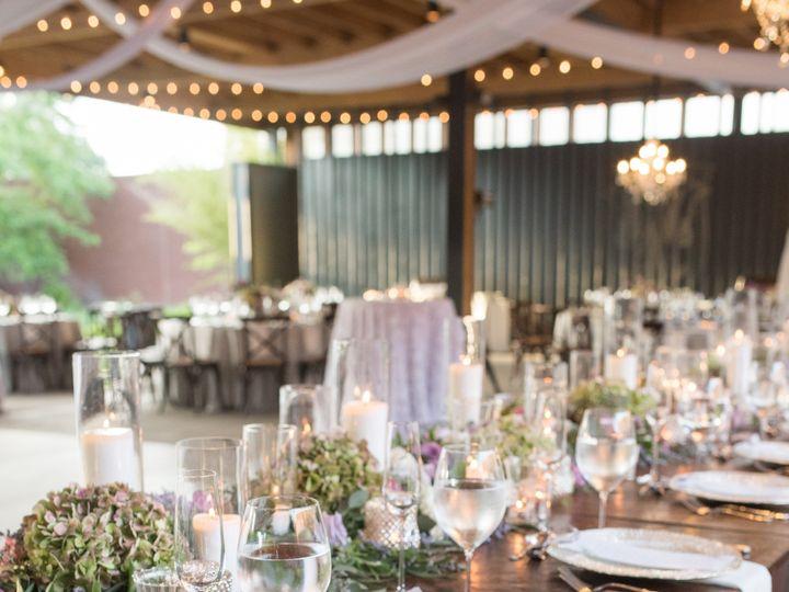 Tmx Kelliboydphotography0818 51 90864 158714283783013 Brunswick wedding rental