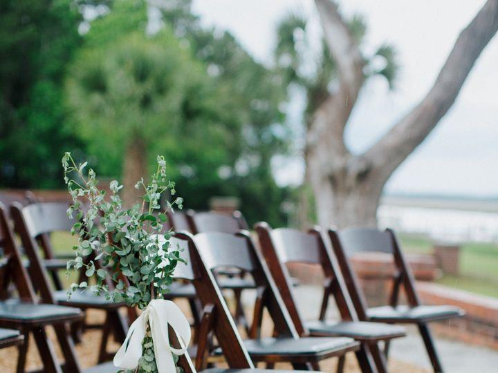 Tmx Lizzach 187 51 90864 158714284774889 Brunswick wedding rental