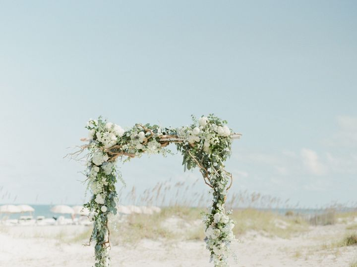 Tmx Mary Peyton Wedding Film 0014 51 90864 158714285578513 Brunswick wedding rental