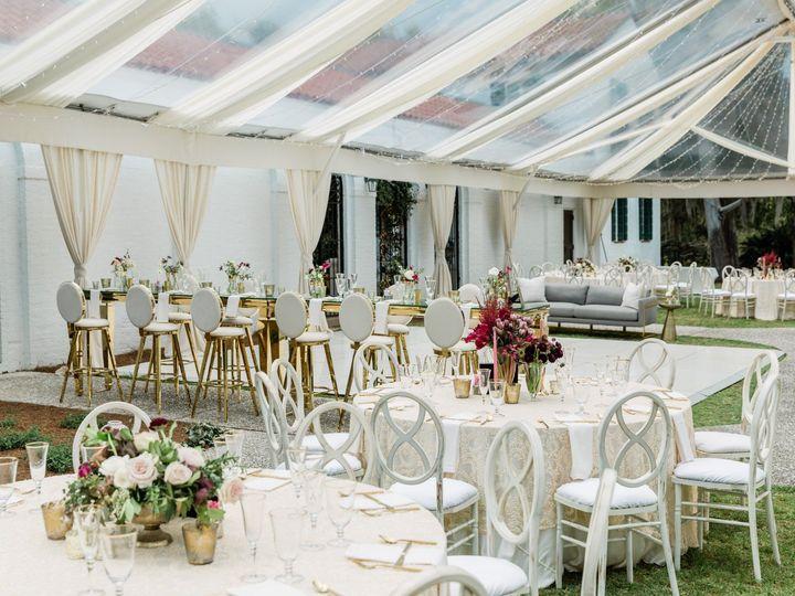 Tmx Mj 1699 1 51 90864 158714283013640 Brunswick wedding rental