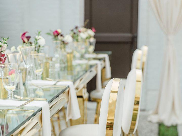 Tmx Mj 1834 1 51 90864 158714285377434 Brunswick wedding rental