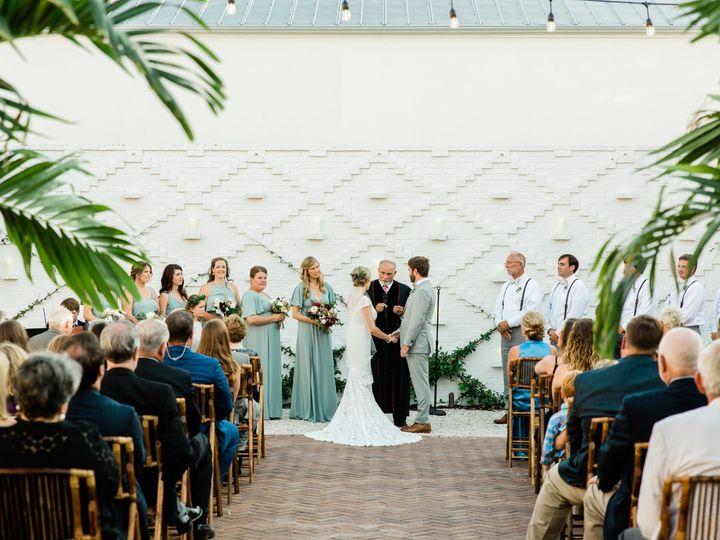 Tmx Nm 1571 51 90864 158714286232922 Brunswick wedding rental
