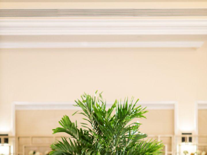 Tmx Stephen Heather Reception Details 01 1 51 90864 158714287321440 Brunswick wedding rental