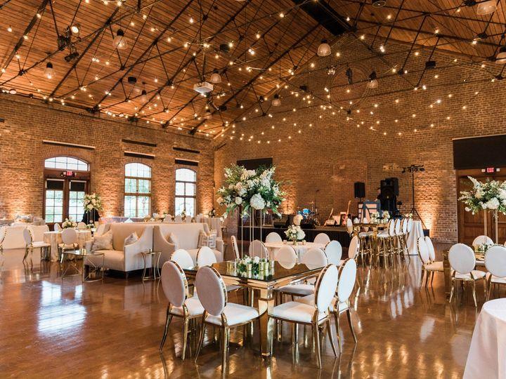 Tmx Susanna And Frank All Photos 0501 51 90864 158714287377236 Brunswick wedding rental