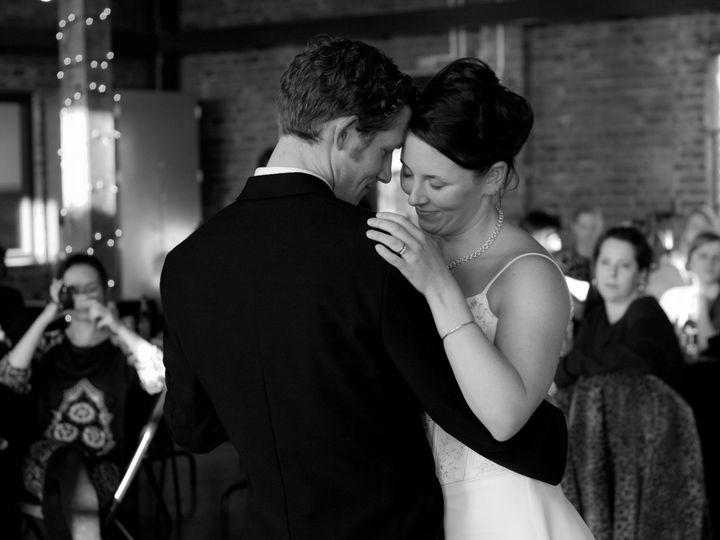 Tmx 1379038311273 32826940498d7c8101d6o Kirkland, WA wedding dj