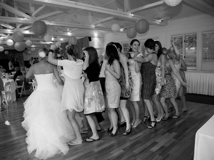 Tmx 1379038801080 5954993033c5909b2282o Kirkland, WA wedding dj