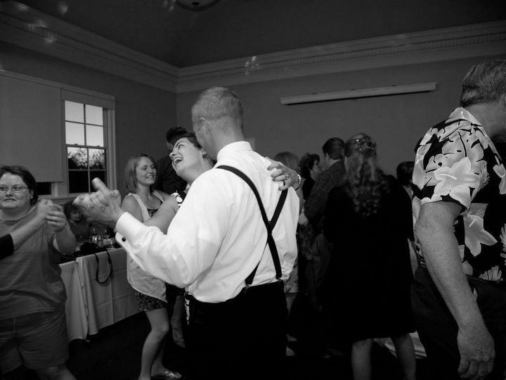 Tmx 1379038808434 61023472529abf249fc3o Kirkland, WA wedding dj
