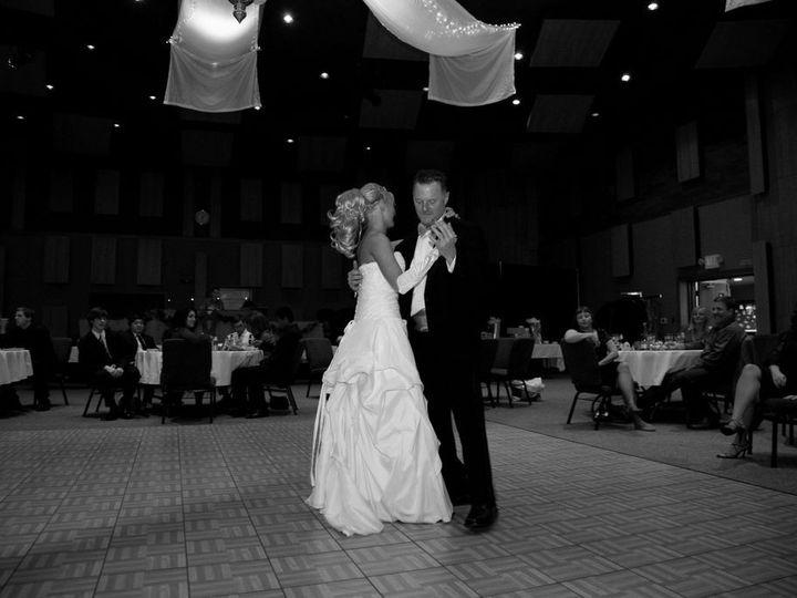 Tmx 1379038816738 68342781550c2cef6f37o Kirkland, WA wedding dj