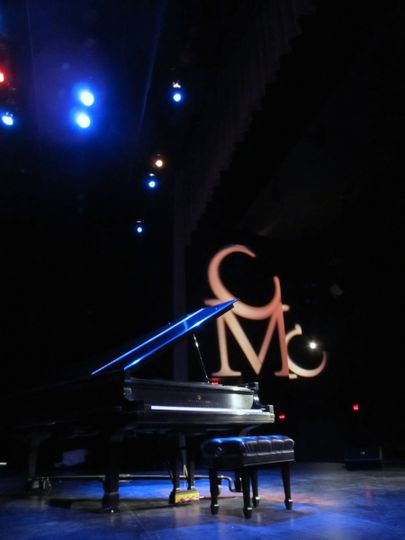 cmc promo 071