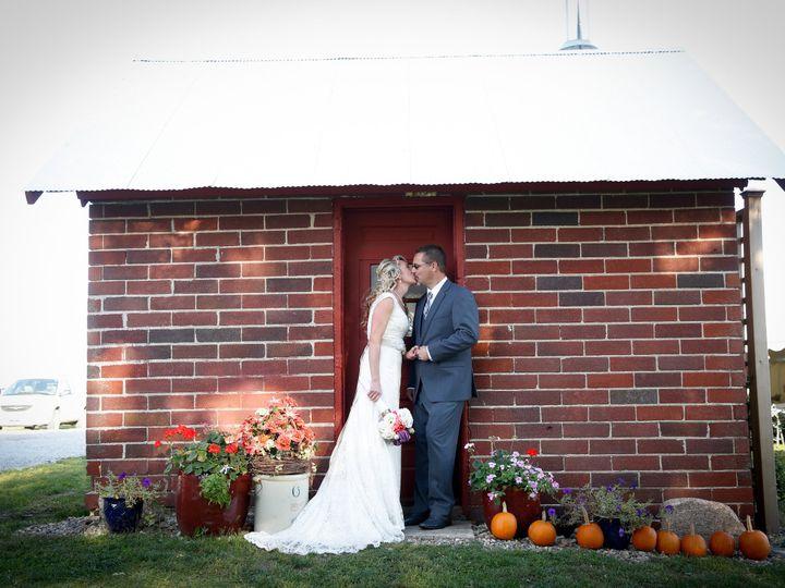 Tmx 1484062609259 Image334 2 Dallas Center wedding venue
