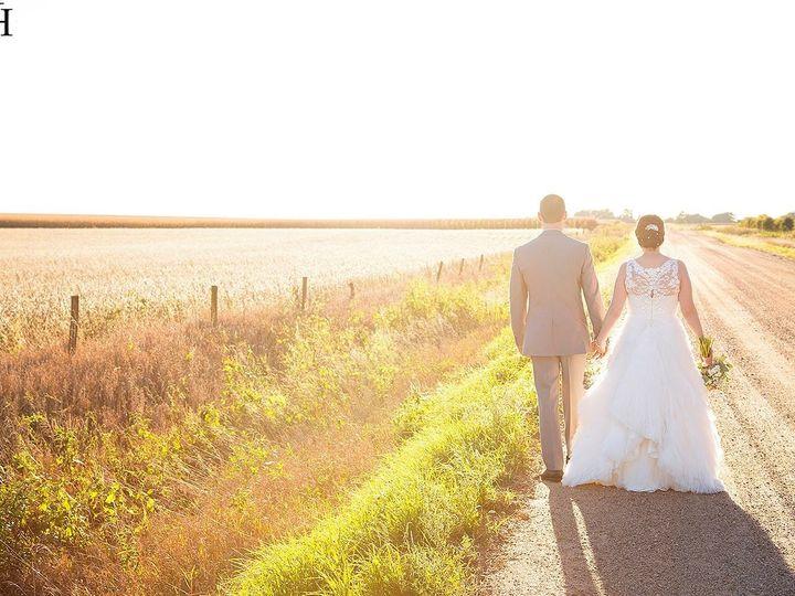 Tmx 1484062630838 Img5559 Dallas Center wedding venue