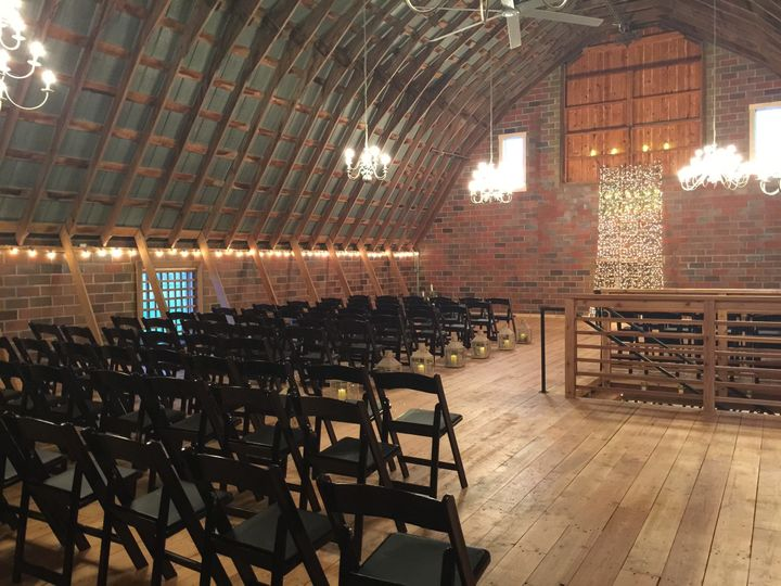 Tmx 1484063171096 Img0248 Dallas Center wedding venue