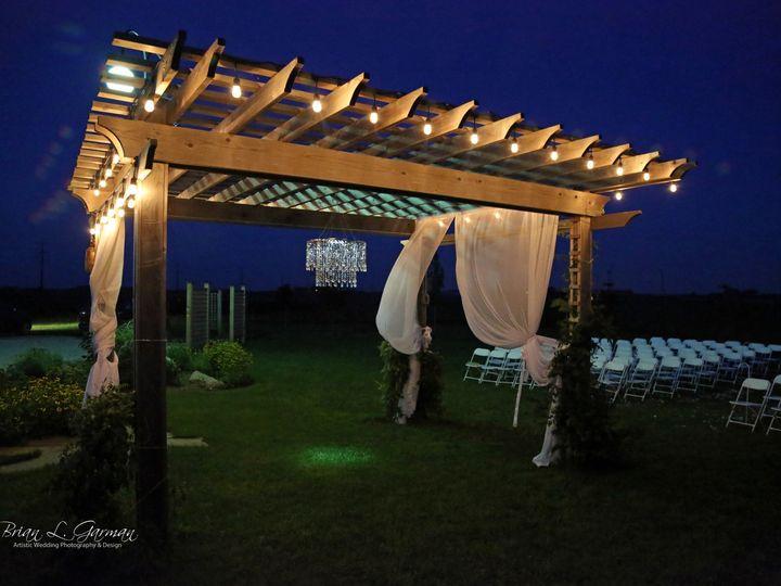 Tmx Wed 062318 568 51 771864 158813081180121 Dallas Center wedding venue