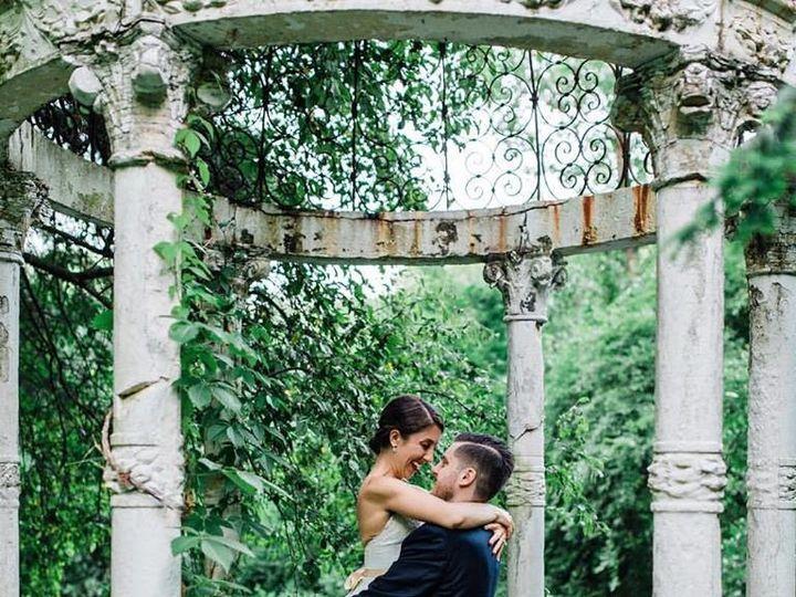 Tmx 1511108580113 3 Brooklyn wedding planner