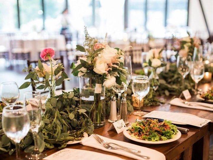 Tmx 1511108588409 4 Brooklyn wedding planner