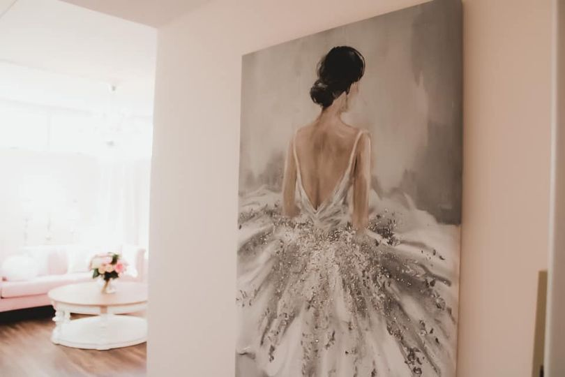 For Brides to Be...