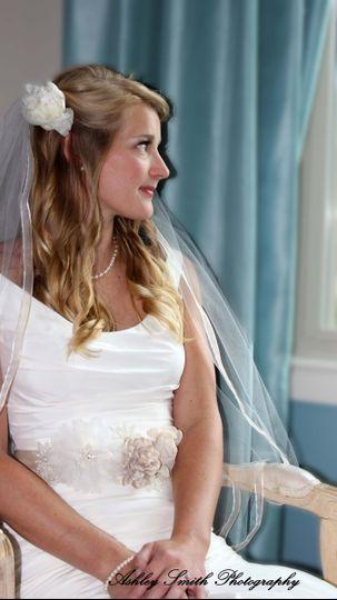 bride in chair wm