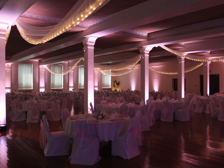 Tmx 11 51 572864 1555374728 Johnstown, PA wedding dj