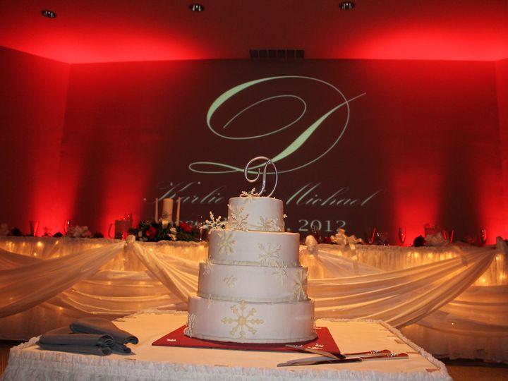 Tmx 12 51 572864 1555374754 Johnstown, PA wedding dj