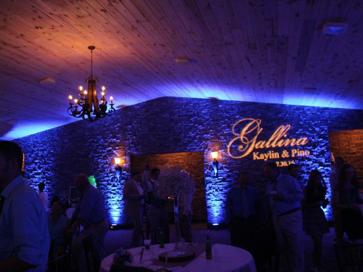 Tmx 13 51 572864 1555374741 Johnstown, PA wedding dj