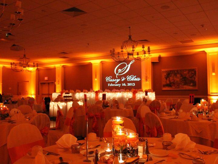 Tmx 15 51 572864 1555374713 Johnstown, PA wedding dj