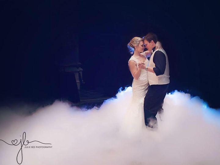 Tmx 29 51 572864 1555374632 Johnstown, PA wedding dj