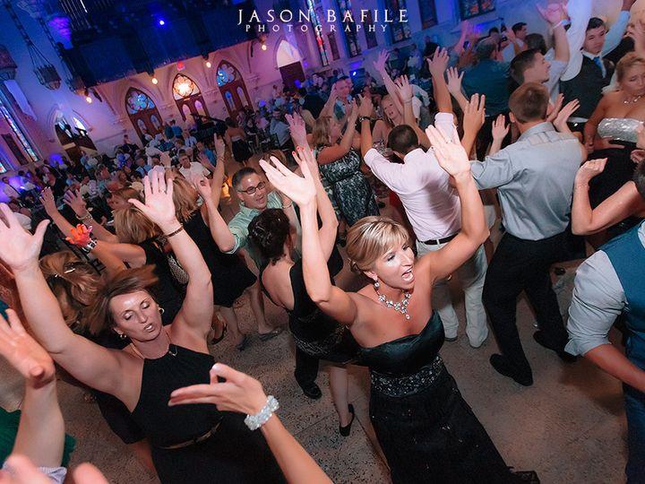 Tmx 2 51 572864 1555374520 Johnstown, PA wedding dj