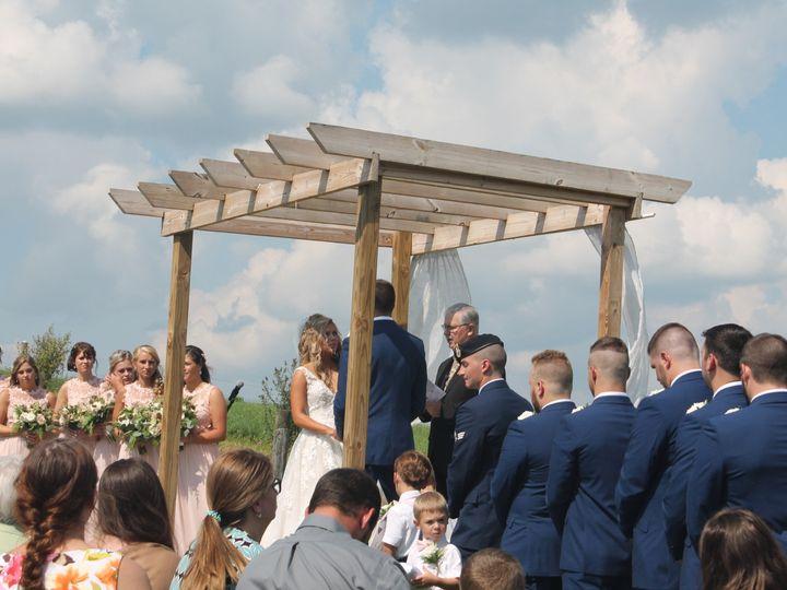 Tmx 6 51 572864 1555374570 Johnstown, PA wedding dj