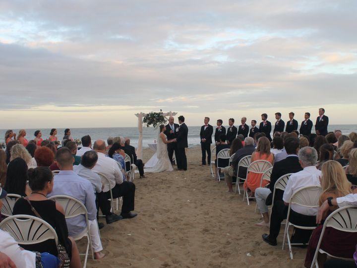 Tmx 7 51 572864 1555374574 Johnstown, PA wedding dj