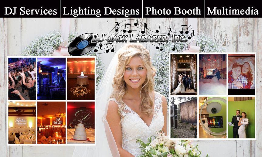 wedding wire 51 572864 1555440435