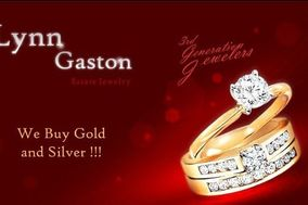 L. Gaston Jewelers