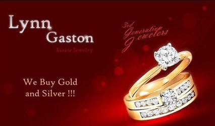 L. Gaston Jewelers