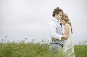 Leslie Gilbert Photography