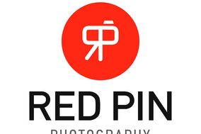 RED PIN Photography