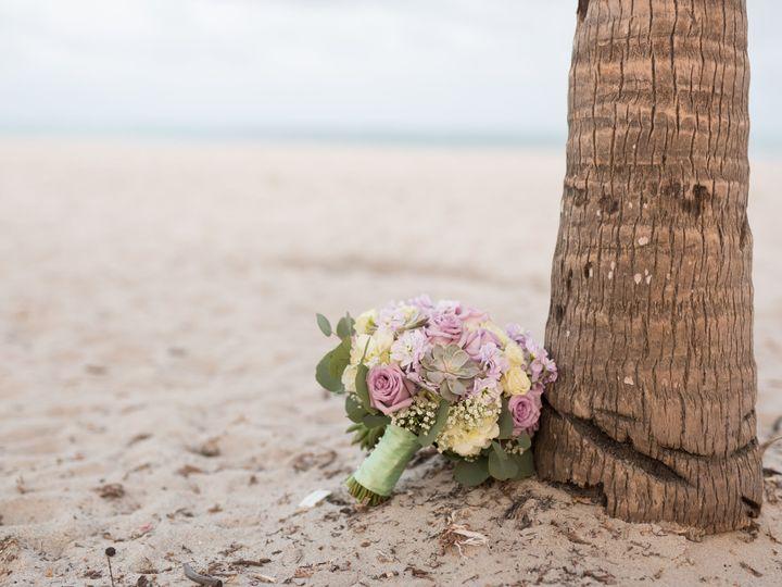 Tmx 11818 Lindsaymarkus 397 51 363864 160337687543320 Sugar Land, TX wedding photography