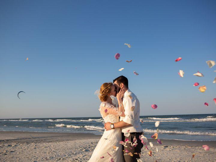 Tmx 51719 Madeleinecharles 353 51 363864 160337541213095 Sugar Land, TX wedding photography