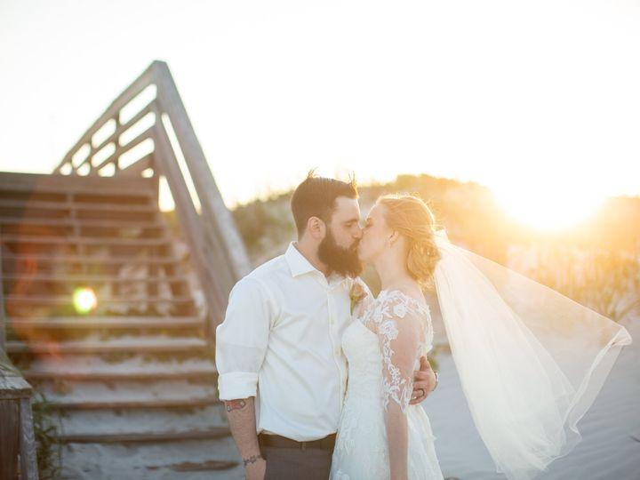 Tmx 51719 Madeleinecharles 477 51 363864 160337543064183 Sugar Land, TX wedding photography