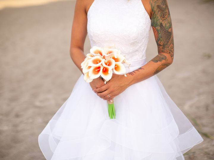 Tmx 61219 Jennbrad 321 51 363864 160337599850760 Sugar Land, TX wedding photography